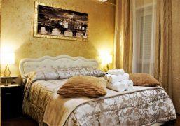 golden-rooms-3